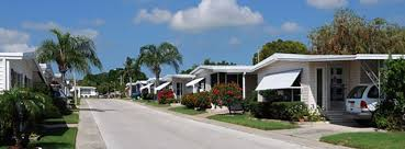 Four Star Manufactured homes Mobile Homes Real Estate