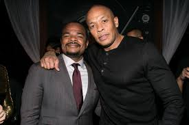 Dr. Dre Assault Victim Talks About NWA Movie - Business Insider Sista Dee Barnes Heres Whats Missing From Straight Outta Compton Me And The Dr Dre Opens Up About Assault In The Defiant Ones 22 Class Of 2018 Junior Year Hlights Youtube Beatings By Byron Crawford Medium Reportedly Threatens To Sue Sony Over New Biopic Michelle Surving Tells Untold Story Of Dres Assault On Was Once Included In Pictures Celebrities Night I Was Out My Fucking