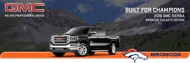 GMC Denver Broncos Aerosuds Accsories And Detailing Truck Caps Cap Installation Austin Tx Renegade A Topper Sales In Littleton Lakewood Co New 2019 Gmc Yukon Xl Suv For Sale Lgmont Near Denver 17869 Car Upgrades Jazz It Up 52018 F150 Performance Parts Frontier Gearfrontier Gear Rugged Liner C65u14 Bed Under Rail 5000 Realtruckcom Youtube Caridcom Home Valew Amazoncom Tac Side Steps Fit 052019 Toyota Tacoma Double Cab