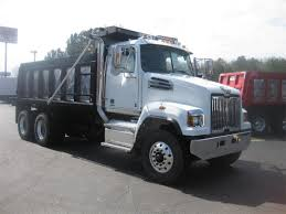100 Peterbilt Trucks For Sale On Ebay Little Blue Truck Dump Also Mitsubishi Fuso Or Quarry With