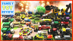 HUGE Tonka Truck BATTLE 🚀 Tonka Tinys ATTACK 💣 EPIC Tonka Trucks ... Set For Shemetal Scale Model Making Philippines Kids Ystoddler Toys 132 Toy Tractor Indoor Tonka Diecast Big Rigs Unboxing Truck Digs Game Videos Matchbox Tasure Real Working Metal Detection Metal Vintage 1970s Red Semi Colctable White Amazoncom Green Dump Games 3 Types Eeering Vehicles And Plastic Scooter Wikipedia Tonka Trucks Diecast Side Arm Garbage 9 Fantastic Fire Junior Firefighters Flaming Fun Car Transporter W 12 Slideable Cars Christmas Buy 6th Dimeions Imported Die Cast Set Of 5 For
