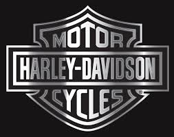 HARLEY DAVIDSON LOGO Rear Window Decal Sticker Car Truck Auto RV ... Harley Recalls Electra Glide Ultra Classic Road King Oil Line Can Harleydavidson Word Script Die Cut Sticker Car Window Stickers Logo Motorcycle Brands Logo Specs History S Davidson Shield Style 2 Decal Download Wallpaper 12x800 Davidson Cycles Harley Motorcycle Hd Decal Sticker Chrome Cross Blem Lettering Cely Signs Graphics Assorted Kitz Walmartcom Gas Tank Decals Set Of Two Free Shipping Baum Customs Bar And Crashdaddy Racing Truck Bahuma