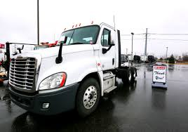 100 Istate Truck Center I State And Daimler Donate 2015 Freightliner DCTC News
