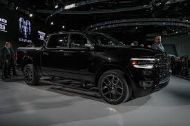 2019 Ram 1500 First Look: Welcome Wagons - Motor Trend Fca Plan To Produce More In Detroit Has Ripples The 2019 Ram 1500 Is Getting A Split Tailgate Top Speed Debuts At Auto Show Drive Arabia Unveils Texas Ranger Concept Truck Ramzone Mitsubishi Hybrid Pickup Rebranded As Gas 2 Also Considering Midsize Revival Carbuzz 2017 Dodge Future Muscular Car Review 2018 Pin By Cole Yeager On 2nd Gen Dodge Cummins Pinterest Cummins Kentucky Derby Edition Plenty Of Room For Giant Hats Spy Photos News And Driver Debuts The New Specs Jonah Ryan My Future Truck That My Wife Will