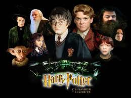 regarder harry potter et la chambre des secrets en harry potter la chambre des secrets 21205 klasztor co