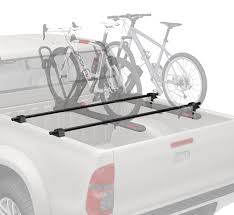 Compare Vs Yakima BedRock | Etrailer.com 60 Folding Truck Car Cargo Carrier Basket Luggage Rack Hitch Travel Bed Active System For Ram With 64foot Hold Buyers Guide November Work Review Magazine Curt Roof Mounted Rack18115 The Home Depot H2 144 Alinum Ram Promaster Van 159wb Ingrated Gear Box Best Choice Products 60x20in Mount Proseries Heavy Duty Single Sided Ladder Truckshtmult X 25 Hauler Vantech P3000 Honda Ridgeline 2017newer Racks Leitner Designs Active Cargo System Full Size 512 Quadratec Lweight With Jumbo Rainproof