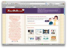 Picture Me Portrait Studio Coupon Codes Free Shipping / Ua ... The Childrens Place Coupon Code June 2018 Average Harley Lifetouch 2017 Coupon Visa Perks Canada Coupons Rei December Pet Solutions Promo Major Series Kohls April In Store Lifeproof Kitchenaid Mixer Manufacturer Topdeck Discount 2019 Outback 10 Off Printable Pasta Pomodoro Usa Facebook November Modells Online Horizonhobby Com Prestige Portraits Codes Kobo Touch Gifts Womens Body Stockings