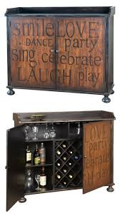 8 Best Hooch Houses Images On Pinterest | Furniture Projects ... Best 25 Locking Liquor Cabinet Ideas On Pinterest Liquor 21 Best Bar Cabinets Images Home Bars 29 Built In Antique Mini Drinks Cabinet Bars 42 Howard Miller Sonoma Armoire Wine For The Exciting Accsories Interior Decoration With Multipanel 80 Top Sets 2017 Cabinets Hints And Tips On Remodeling Repair To View Further 27 Bar Ikea Hacks Carts And This Is At Target A Ton Of Colors For Like 140 I Think 20 Designs Your Wood Floating