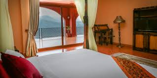 Pyramid Hotels & Resort Discover Ethiopia 16day Private Tour The Home Of Coffee Travel Manor Kitchen Creative Desta Ethiopian Design Ideas Fresh Properties Houses For Rent And Sale In Addis Aba New Condo Interior Youtube Fniture Suppliers Prissy Using With D Along Alsosmall Cottage 29 Best Coptic Crosses Images On Pinterest Books Modern Architecture House And 12860 Sharing Hope In Shine Masculine With Imagination Interior