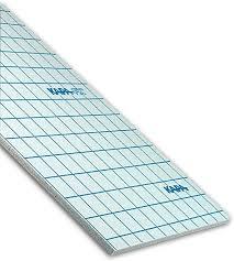 kapa fix platte weiß 3 mm stark 40 stück karton