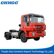 China Saic Iveco Hongyan 336HP 4X2 Right-Hand Drive Truck Tractor ... Intertional Truck Launches New Lweight Class 8 Regional Haul Nissan Cw350 Hta Double Diff Truck Tractor Aa2477 Junk Mail Amt 1004 Freightliner Sd Tractor Model Kit White Ebay 2013 Man Tgs 26480 Wolff Autohaus Volvo F12360_truck Units Year Of Mnftr 1992 Price R 161 Industrial Tow Trailer Accident Rollover Hd 24 Stock Restored 1957 3000 Coe Peterbuilt Caterpillar V8 Intertional 8300 Sa Truck Tractor Mack Suplinerrw613_truck 1990 Scania R114 4x2 Manual Mega Nltruck Units For Sale Used Suppliers And 2006 Scania Top Line