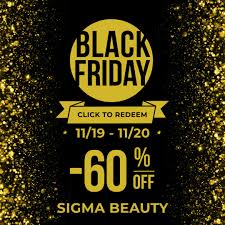 Makeup Geek Black Friday & Cyber Monday Sales 2017 – SMASHINBEAUTY Makeup Geek Eye Shadows From Phamexpo I M E L T F O R A K U P Black Friday 2017 Beauty Deals You Need To Know Glamour Discount Codes Looxi Beauty Tanner20 20 Off Devinah Cosmetics Makeupgeekcom Promo Codes August 2019 10 W Coupons Chanel Makeup Coupons American Girl Online Coupon Codes 2018 Order Your Products Now Sabrina Tajudin Malaysia I Love Dooney Code Browsesmart Deals 80s Purple Off Fitness First Dubai Costco For Avis Car Rental Gerda Spillmann Blog Make Up Geek Cell Phone Store Birchbox Coupon Get The Hit Gym Kit Or Made Easy