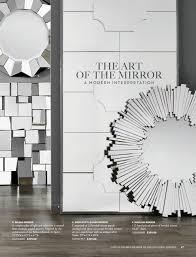 Z Gallerie Concerto Dresser by Z Gallerie Mirrors Roselawnlutheran
