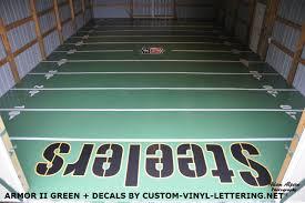 Valspar Garage Floor Coating Kit Instructions by Mercial Garage Floor Coatings Reviews Carpet Vidalondon