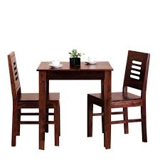 Dining Room :: Dining Sets :: Alby 2 Seater Wooden Dining Set ... Shop Psca6cmah Mahogany Finish 4chair And Ding Bench 6piece Three Posts Remsen Extendable Set With 6 Chairs Reviews Fniture Pating By The Professionals Matthews Restoration Tustin Chair Room Store Antoinette In Cherry In 2019 Traditional Sets Covers Leather Designs Dark Superb 1960s Scdinavian Design Rose Finished Teak Transitional Upholstered Mahogany Ding Room Chairs Lancaster Table Seating Wooden School House Modern Oval Woptional Cleo Set Finish Home Stag Extending Table 4