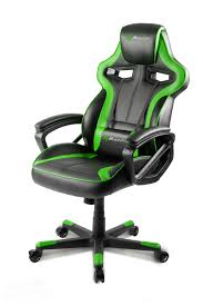 Arozzi Milano Series Enhanced Gaming Chair, Red Ace Bayou X Rocker 5127401 Nordic Gaming Performance Waleaf Chair Best In 2019 Ergonomics Comfort Durability Chair Curve Xbox Ps Whitehall Bristol Gumtree Those Ugly Racingstyle Chairs Are So Dang Merax Office High Back Computer Desk Adjustable Swivel Folding Racing With Lumbar Support And Headrest Ac Adapter For Game 51231 Power Supply Cord Charger Ranger Series White Akracing Masters Pro Luxury Xl Akprowt Ac220 Air Rgb