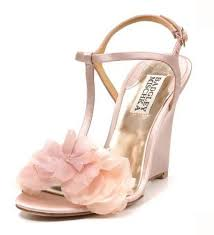 The Perfect Shoes For Outdoor Brides Or Any Bride Who Doesnt Want Her Feet To Be A Disaster Post Wedding Save Date