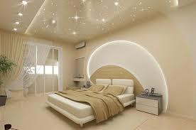 deco chambre adulte peinture peinture chambre moderne adulte coucher moderne photo deco