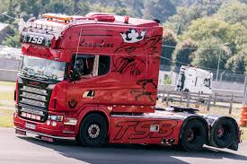 Kenworth Truck Without Motor Mercedesbenz Dealership Bellingham Wa Used Cars Of Subaru Lease Near Dwayne Lanes Ram Promaster City Offers The Fleet Asap 247 Towing Storage Tow Truck Roadside Food Trucks On Twitter New Food Truck For Sale In Washington Preps Winter Road Cditions Whatcomtalk Fountain Rental Co Equipment Delivery Mount Vernon Anacortes Everett 2008 Gmc Sierra 1500 Sle Chevrolet Sale State Street Motors 2004 Intertional 4400 For In 2016 Ford F150 Lariat