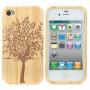 Cheap iPhone 4 Cases Buy Cool iPhone 4 Cases & Covers