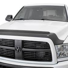 100 Truck Hoods AVS PRODUCTS BUG DEFLECTORS AEROSKIN II COLORADO ZR2