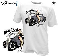 Hot Sale Men T Shirt Fashion T Shirt Pin Up Girl Hot Rod Rockabilly ... Ink A Little Temporary Tattoo Monster Trucks Globalbabynz Pceable Kingdom Tattoos Crusher Cars 0 From Redmart 64 Chevy Y Twister Tattoo Santa Tinta Studio Tj Facebook Drawing Truck Easy Step By Transportation Custom 4x4 Stock Photos Images Alamy Monster Trucks Party Favours X 12 Pieces Kids Birthday Moms Sonic The Hedgehog Amino Mitch Oconnell Hot Rods And Dames Free Designs Flame Skull Stickers Offroadstyles Redbubble Scottish Rite Double Headed Eagle Frankie Bonze Axys Rotary Vector With Tentacles Of The Mollusk And Forest
