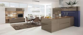 cuisines aviva com cuisine deco cuisine marron beige deco cuisine deco cuisine
