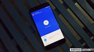 Hdfc Bill Deskcom by Google Launches Tez A New Digital Payment App For India Here U0027s