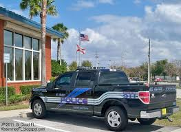 Police Dept. GA.FL.AL, Sheriff State Patrol Car Cops K-9 SWAT Law ... Lego Police Pickup Truck Tutorial Youtube Italian With The Big Written And Blue Sirene Marshfield Two Injured In Cruiser Crash Fast Response Vehicle Wikipedia Largo Undcover Ford Bible Found Pickup Truck Stolen From Ram Factory Michigan As Lavallette Department To Try Trucks New Suvs Does It Get More America Than A Car Offers New F150 For Police Duty Niles Add Fleet But Some Question Its Pur