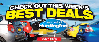 Chevrolet Of Huntington | A Smithtown, Hauppauge And Hicksville ... Home Buzz Chew Chevrolet In Southampton Ny Serving Suffolk County Another Oxford White Ford F150 Forum Community Of Commercial And Fleet Vehicle Information For Long Island 2017 Guide To Street Fairs Pulse Magazine Hdware Paint Store Brinkmann Btruck Trivia Digger74 Gasoline Alley Full Throttle Ne Browns Chrysler Dodge Jeep Ram Dealer New York Used Bay Shore Sayville High School Alumni Association The Golden Service Center