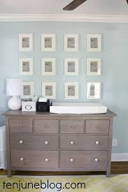 Davinci Kalani Dresser Grey by White Dresser Changing Table Combo All Women Dresses