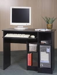 Mainstays Computer Desk Instructions by Amazon Com Mylex Computer Desk 39 5 W X 19 5 D X 30 1 8 Inches