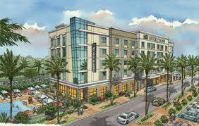 Hyatt Place Hotel Planned For Grand Boulevard At Sandestin Town Center Charming Concept Sofa Zu Verschken Hamburg Easy Leather Ana White Pottery Barn Benchwright Farmhouse Ding Table Diy Reston Town Center Home Facebook Property Management Residential And Commercial Red Maions Lake County Illinois Cvb Official Travel Site Deer Park Two National Retailers Coming To Of Virginia Beach Goli Wall Art On Twitter Stop By The Centers Next Phase Includes Williams Sonoma Towson Jordan Creek All About Collection And Ideas Easton Shopping Stock Photos
