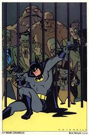 Batman Adventures 025 0001 0043
