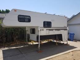 Truck Camper RVs For Sale: 2,322 RVs - RvTrader.com - RVTrader.com New Rvs Travel Trailers Truck Campers For Sale Used 5th Wheels Toy Haulers Lance Camper Rv Dealer In Southern Ca Northern Lite Truck Camper Sales Manufacturing Canada And Usa Gregs Place Preowned 2004 Palomino Bronco 1250 Mount Comfort 2016 Bpack Ss1240 Pop Up Campout 1996 Shadow Cruiser 7 Slide Youtube For Sale Jayco Pickup 1 Going Tips Buying A 1990 Rc Willett Inc Northstar M700 At