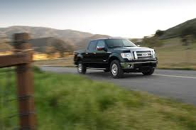 2012 Ford F-150 Reviews And Rating | Motor Trend Pin By Jdk On Four Pinterest Ford Trucks And 4x4 1962 F250 Truck Enthusiasts Forums 1977 Ford Crew Cab Old For Sale Show Truck Youtube 2014 F150 Xlt Review Motor 1950 F100 Pickup Cversion Vintage Mudder 1935 2015 Ecoboost Off Road Hd 2008 Used Diesel Piuptrucks Marshall O 2017 Engine Transmission Car Driver 2013 Shelby Svt Raptor Off Road Muscle 2003 Super Duty 4x4 Show My Teambhp