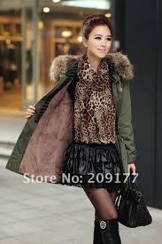 aliexpress com buy new style womens winter coats fashion hooded