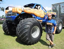 Meet The Monster Trucks | | Petoskeynews.com Monster Truck Show Showtime Monster Truck Michigan Man Creates One Of The Coolest Jam Photos Detroit Fs1 Championship Series 2016 Amazoncom 2013 Hot Wheels 164 Scale Razin Kane 1st Editions Thrdown Sports League Facebook 2313 Allnew Earth Authority Police Nea Oc Mom Blog Triple Threat Fiserv Forum Milwaukee 19 January Trucks Freestyle Stock In Ford Field Mi 2014 Full Episode