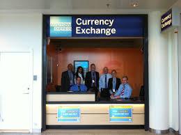 bureau de change birmingham airport foreign currency musa s traveling in