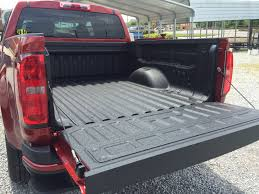 Bed Caps & Bed Protection - H&H Home And Truck Accessory Center ... Spray In Bedliners Venganza Sound Systems Rustoleum Automotive 15 Oz Truck Bed Coating Black Paint Speedliner Bedliner The Original Linex Liner Back Photo Image Gallery Caps Protection Hh Home And Accessory Center Spray In Bed Liner Jmc Autoworx Mks Customs To Drop Vs On Blog Just Another Wordpresscom Weblog Turns Out Coating A Chevy Colorado With Is Pretty Linex Copycat Very Expensive Time Money How To Remove Overspray Sprayon Spraytech Inc