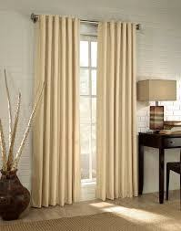 Living Room Curtain Ideas 2014 by Living Room Captivating Living Room Curtain Ideas Living Room
