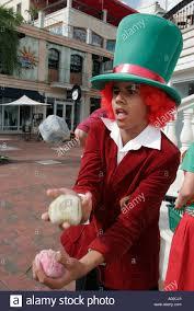 Coconut Grove Halloween Festival by Coconut Grove Florida Cocowalk Mad Hatter Arts Festival Teen Boys
