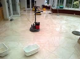 Hardwood Floor Buffing And Polishing by Marble Floor South Buckinghamshire Tile Doctor