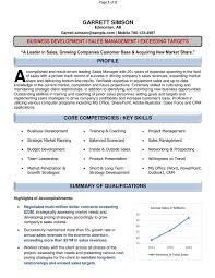 Resume Samples - Edmonton Resume Services Download Free Resume Templates Singapore Style Project Manager Sample And Writing Guide Writer Direct Examples For Your 2019 Job Application Format Samples Edmton Services Professional Ats For Experienced Hires College Medical Lab Technician Beautiful Builder 36 Craftcv Office Contract Profile