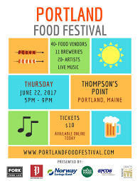 Portland Food Festival — Fork Food Lab Food Carts Stock Photos Images Alamy The Blueberry Files Portland Maine Truck Fleet Updates 10 Best Trucks In Us To Visit On National Day Eugene Festival Collection Of Competion Winners The Small Food Cart Jenius Ice Cream Baj Tours Travel 2015 Cart Winners Just Saying Bangalore Fiesta Tex Mix Willamette Week Result For Flyer Whigville Harvest Book