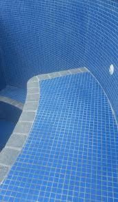 Pool Waterline Tiles Sydney by 9 Best Swimming Pools Images On Pinterest Swimming Pools Plunge