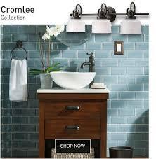 Photos Of Primitive Bathrooms by Shop Bathroom Collections U0026 Décor At Lowe U0027s