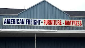 American Freight Bunk Beds by American Freight Furniture And Mattress Vestal Vestal Ny 13850