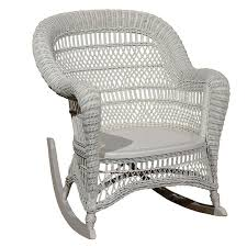 Heywood Wakefield Chairs Antique by Heywood Wakefield Rocking Chair Concept Home U0026 Interior Design