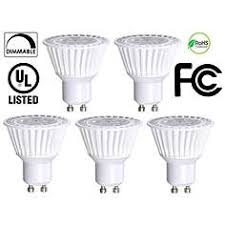 led light bulbs replacement led bulb choices ls plus